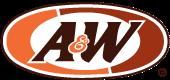 A&W Malaysia Logo